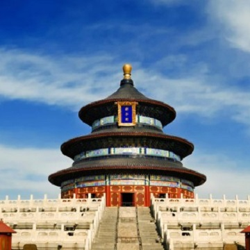 temple-of-heaven-tiantan